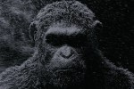 Picture of The 'War for the Planet of the Apes' Teaser Trailer Arrives
