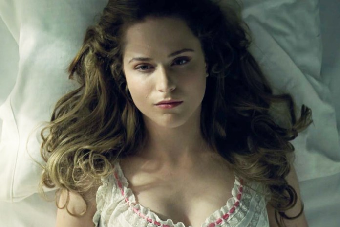 'Westworld' Is Now Airing Its First Episode Online for Free
