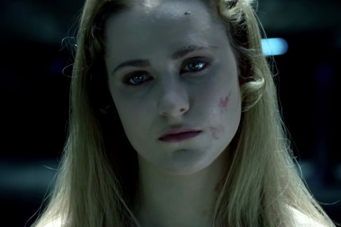 New Teaser Shows Us Where 'Westworld' Is Headed