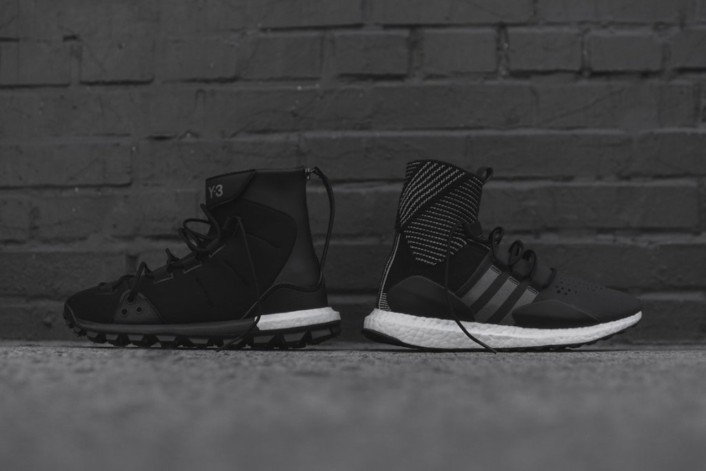y-3-approach-mid-top-trail-x-silhouettes