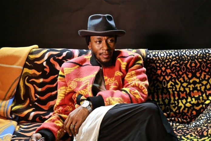 Yasiin Bey Officially Confirms Retirement