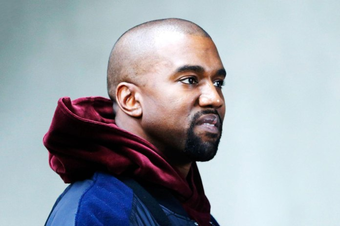 YEEZY Season 3 Is Dropping This Month