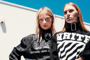 This Stylist Turns Streetwear Into Pure Chaos on a HYPEBAE Editorial