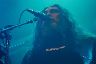 10 Slayer Facts to Know Before Copping the Supreme Collaboration