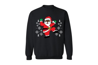 2 Chainz Releases New Dabbin' Santa Collection in Time for the Holidays