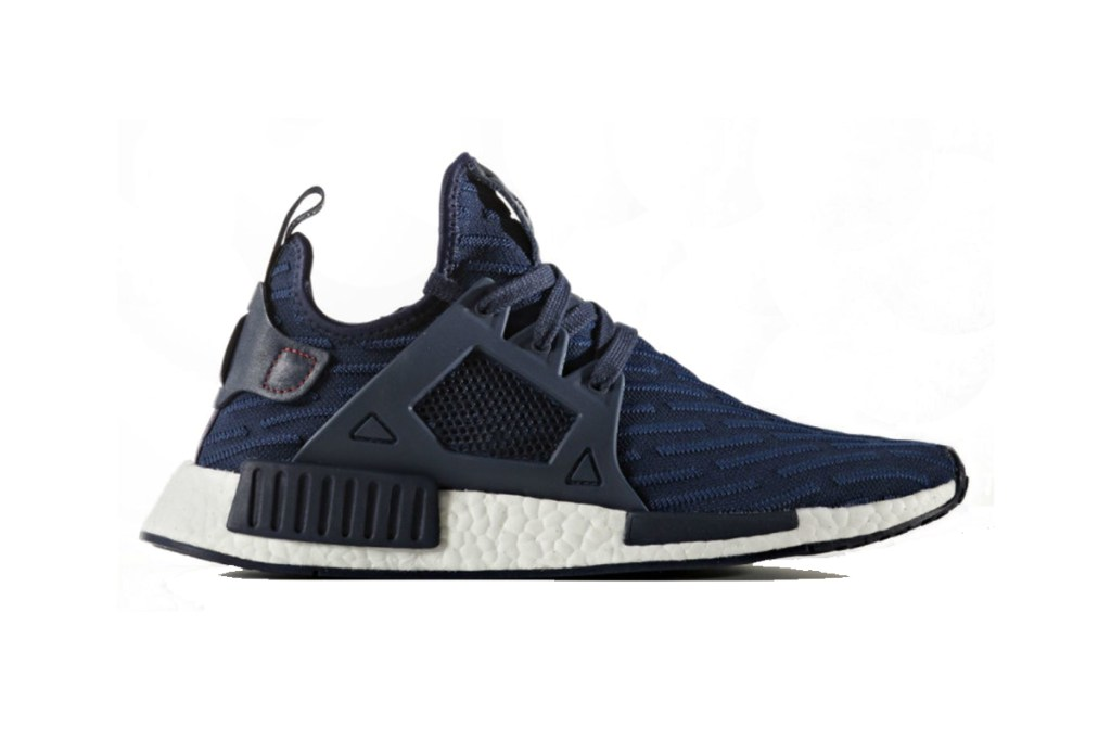 adidas Originals by White Mountaineering NMD R2