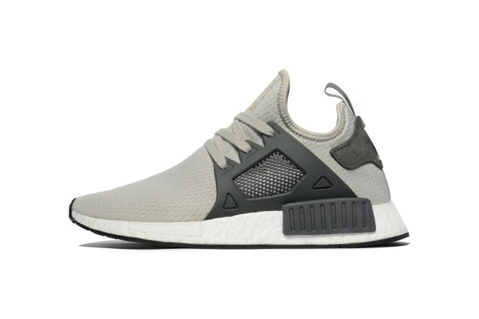 adidas Drops a Trio of Exclusive NMD XR1s at JD Sports