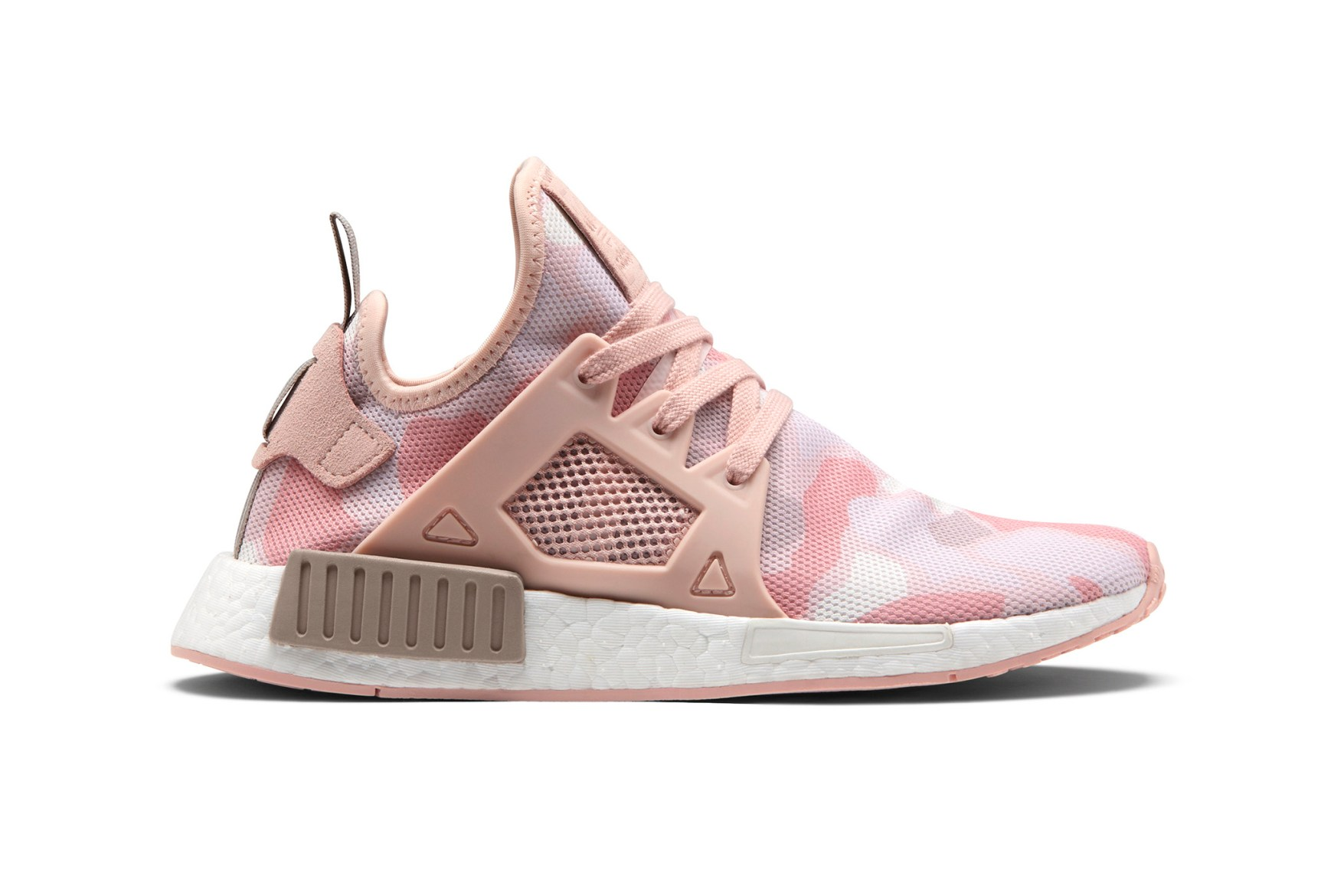 adidas nmd xr1 S32218 Sneak art Cheap Adidas NMD XR1 Shoes