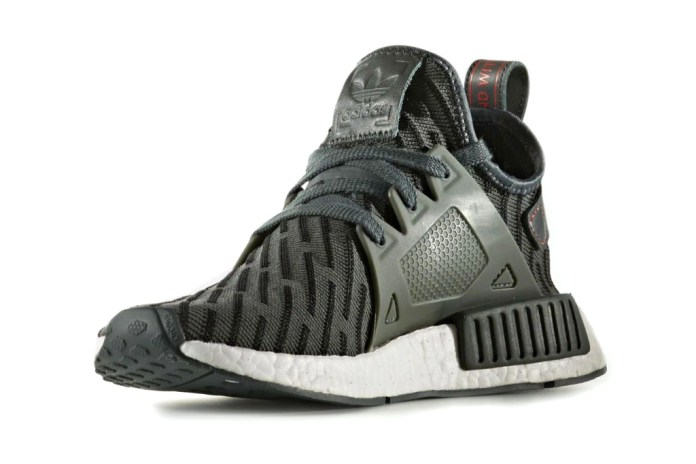 "The adidas Originals NMD XR1 ""Utility Ivy"" Embraces the Olive Trend This Fall/Winter"