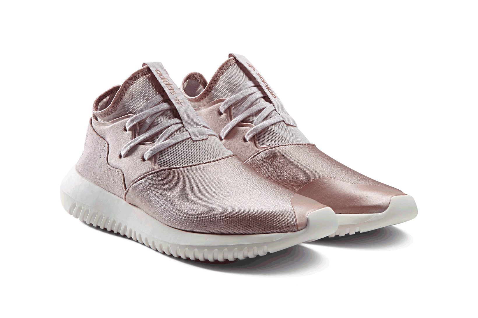 adidas originals tubular entrap ice purple hypebeast