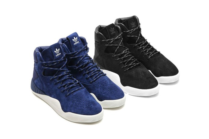 The adidas Tubular Instinct Gets Tonal With Its New Colorways