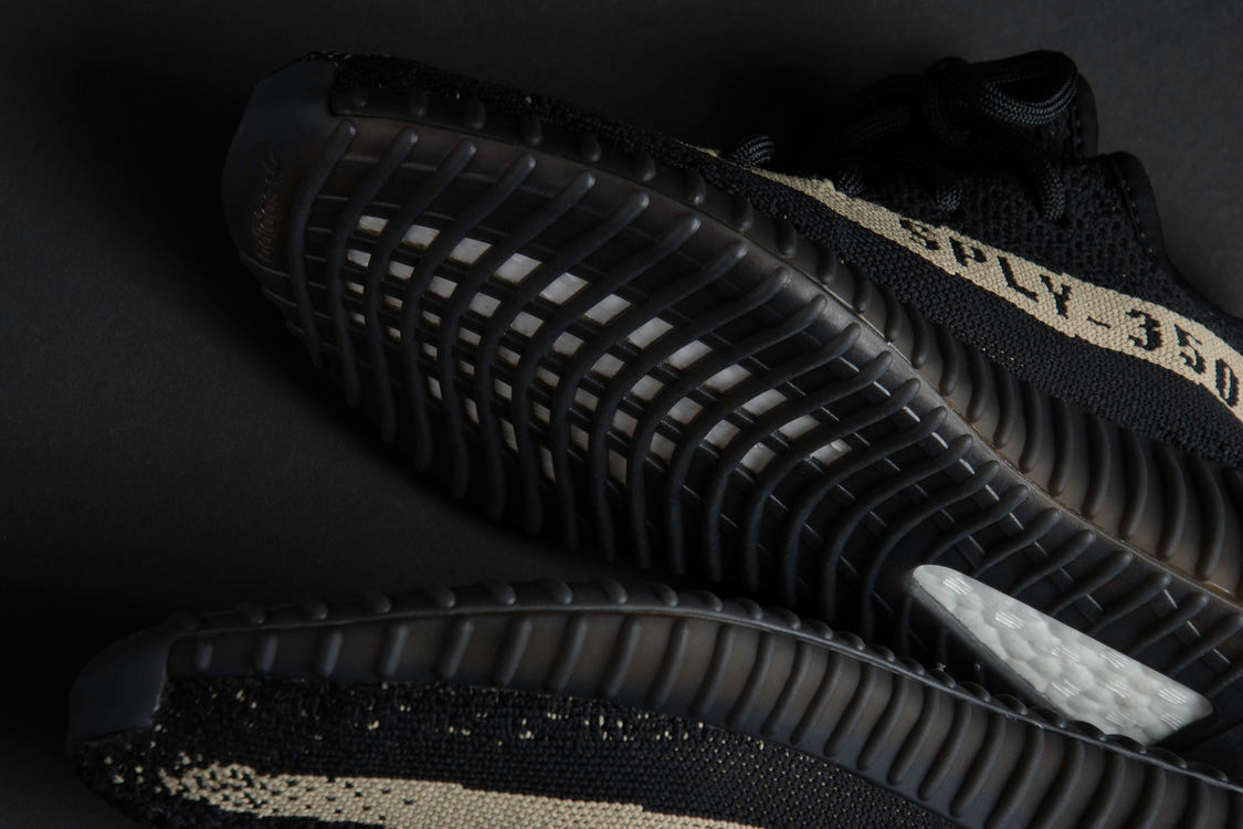 adidas nomad image adidas originals yeezy boost 350 v2 black