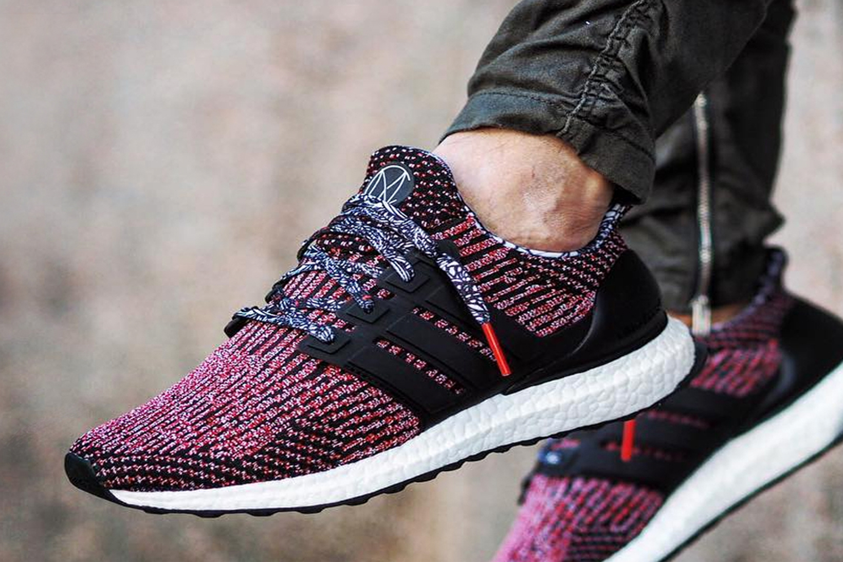 731fff91ad8c0 adidas ultra boost ltd women cheap adidas shoes for men from china ...
