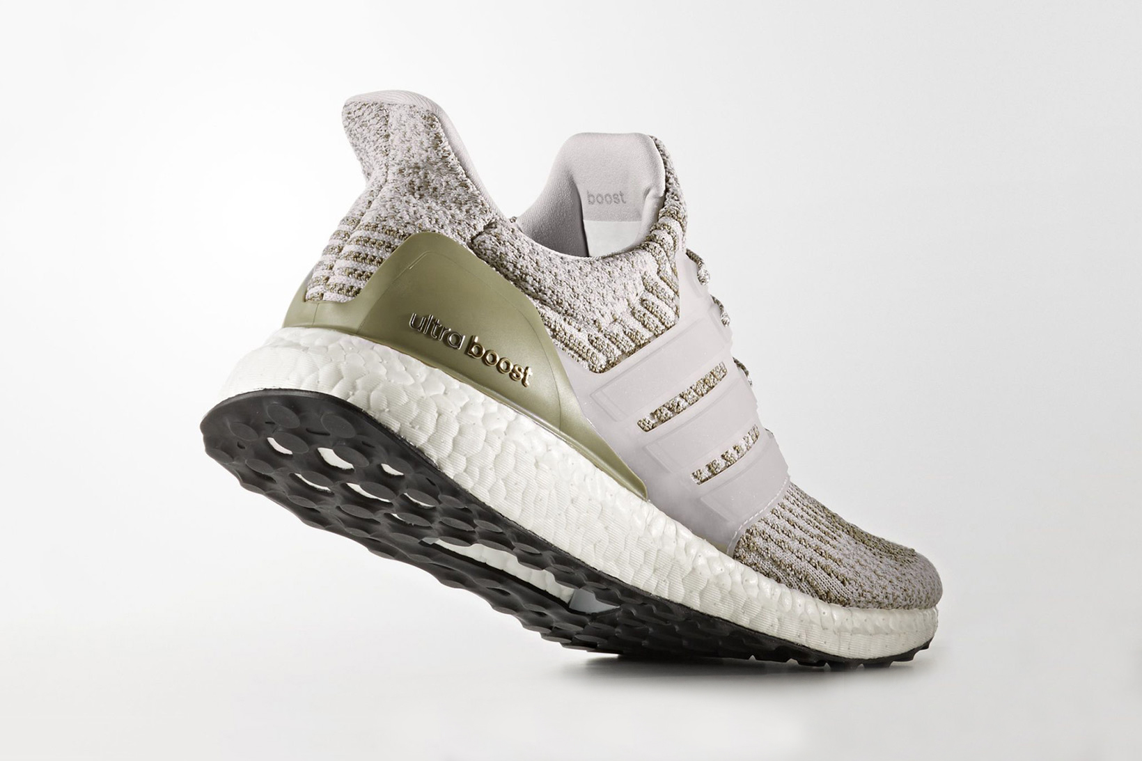 adidas ultra boost 3 0 olive hypebeast. Black Bedroom Furniture Sets. Home Design Ideas