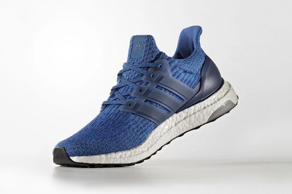 3f6f10156e703 Adidas Ultra Boost ST Running Shoe Women s Cheap Sale - Cheap Ultra ...