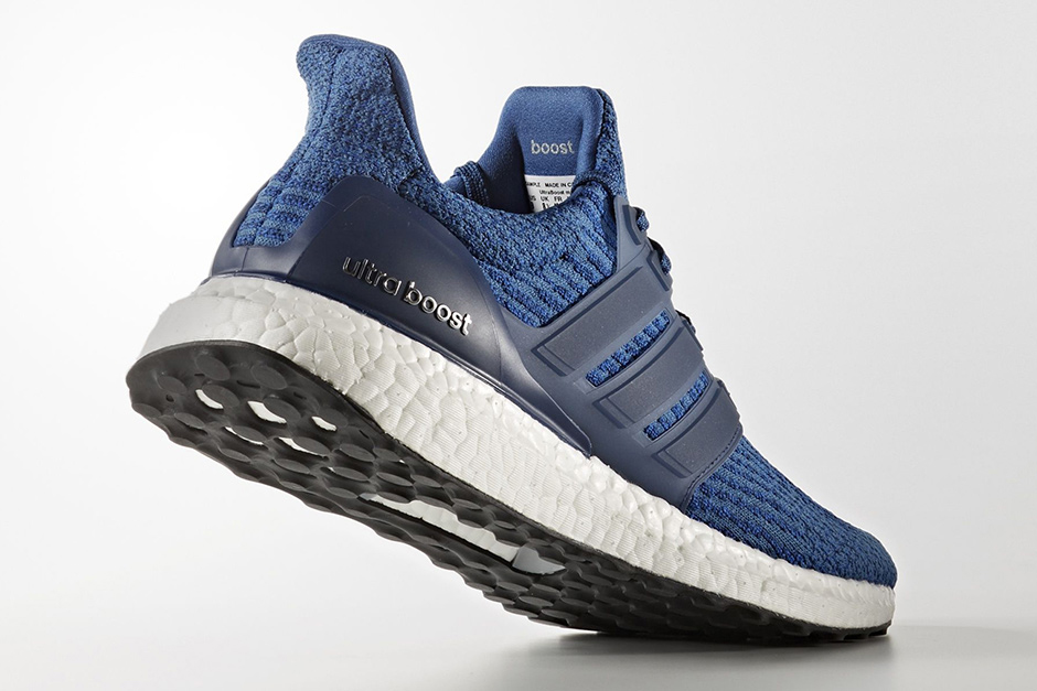 Adidas Ultra Boost 3 0 Quot Royal Quot Hypebeast