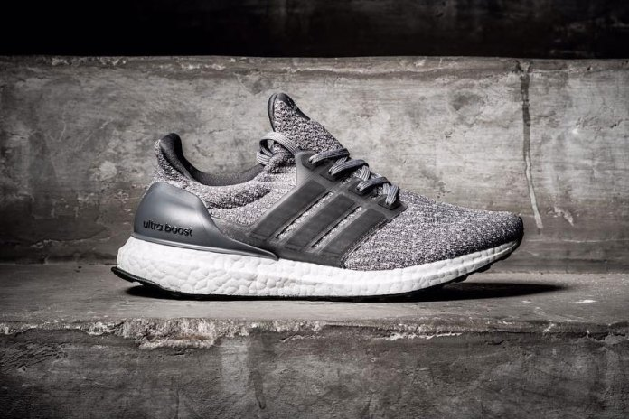More adidas UltraBOOST 3.0 Colorways Are on Their Way