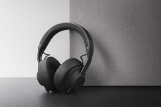 AIAIAI's Modular TMA-2 Headphones Are Getting a Wireless Headband