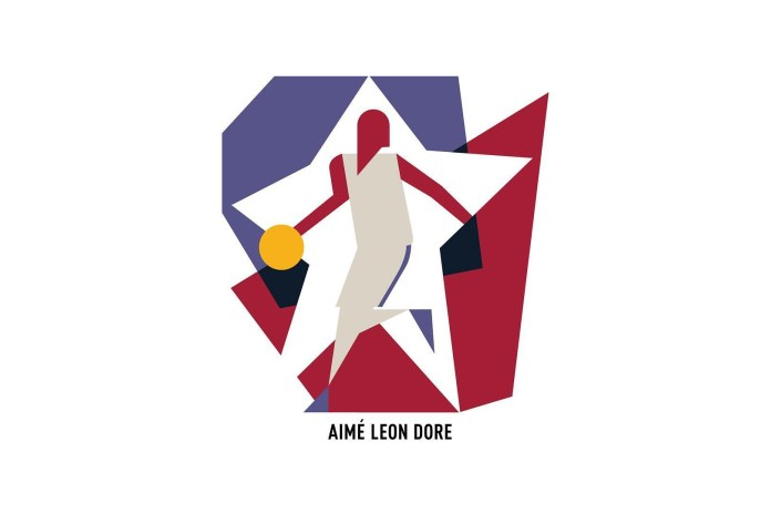 Aimé Leon Dore Announces NYC-Based Concept Shop and Photo Exhibit