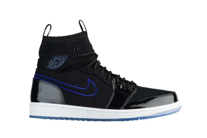"""Jordan Brand Is Churning out More """"Space Jam"""" Sneakers"""