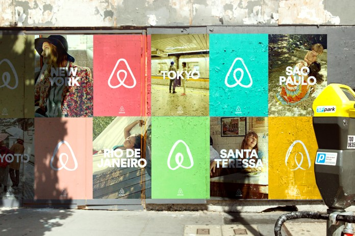 Airbnb Launches Airbnb Trips to Plan Your Entire Travel Experience