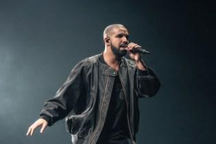 Drake & Rihanna Win Big at the 2016 American Music Awards