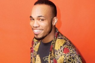 Anderson .Paak, Maggie Rogers, AJ Tracey & More Featured on BBC Sound of 2017 Longlist