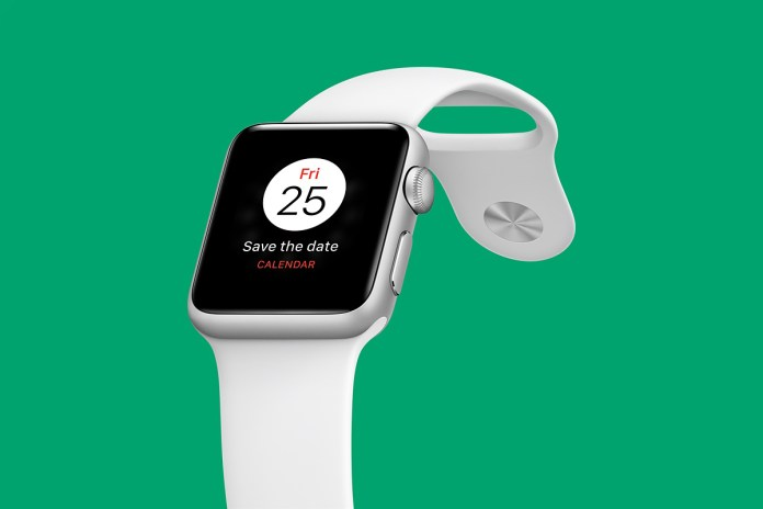 Apple Teases 2016 Black Friday Event