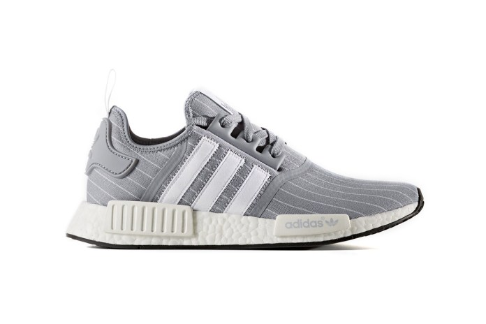 This Is When You Can Get Your Hands on the BEDWIN & THE HEARTBREAKERS x adidas NMD R1