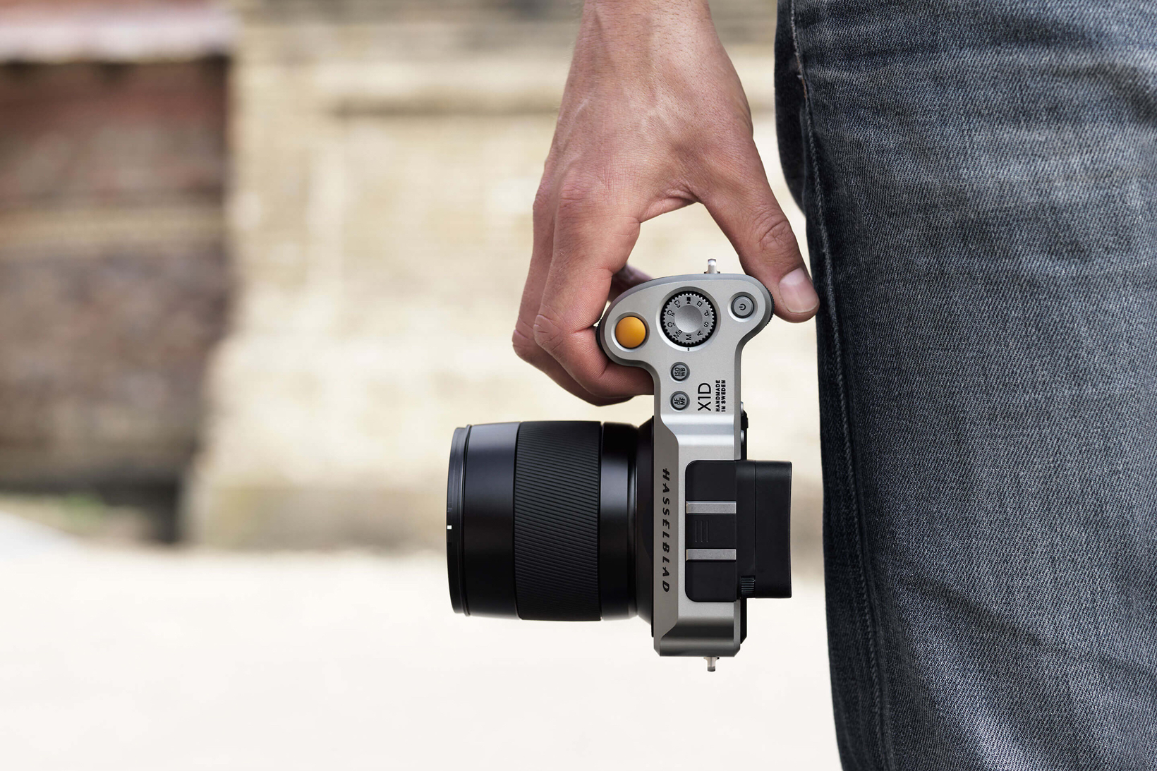 Best Cameras 2016 Guide