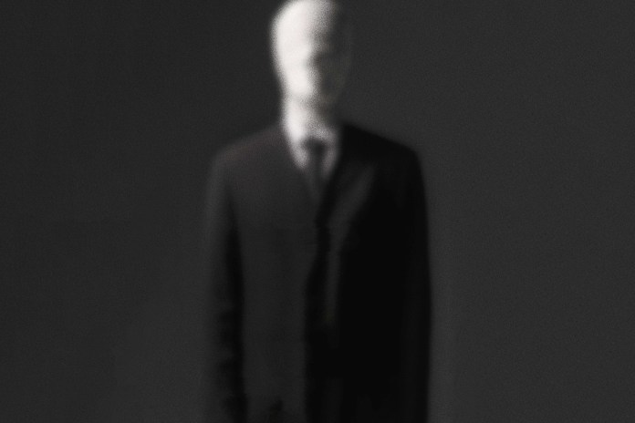 Here's the First Trailer to the Terrifying HBO 'Beware the Slenderman' Documentary