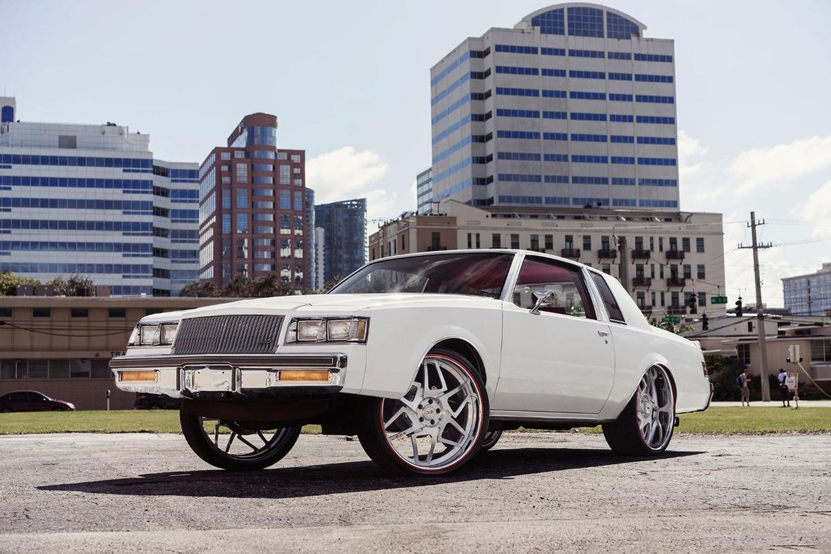 Craigslist Sacramento Free Stuff | Best Upcoming Car Information