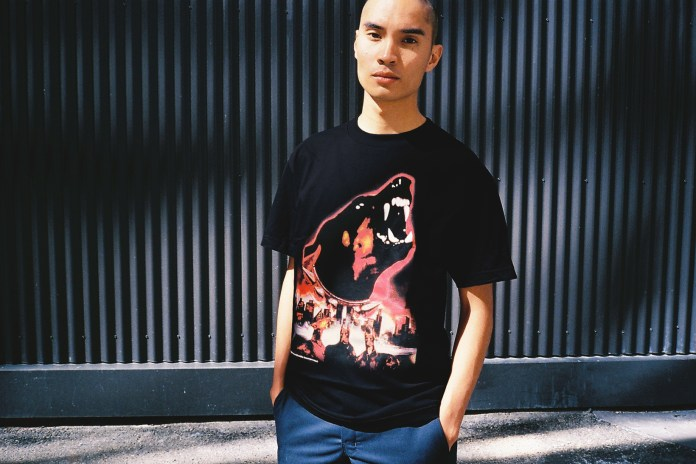 Butter Goods' 2016 Summer Lookbook Shows You the ABCs of Streetwear Staples