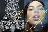Carine Roitfeld Signs New Deal With Hearst for 'CR Fashion Book'