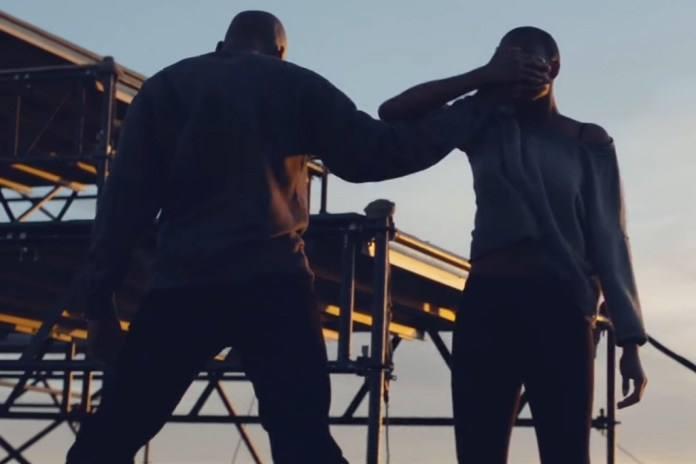 """Watch the Video for the Cashmere Cat, Selena Gomez & Tory Lanez Single """"Trust Nobody"""""""