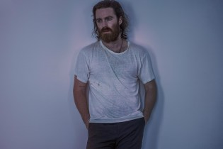 "Nick Murphy (fka Chet Faker) Shares New Single ""Stop Me (Stop You)"""