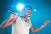"Childish Gambino's New Album to Be Sold as ""Virtual Reality Vinyl"""
