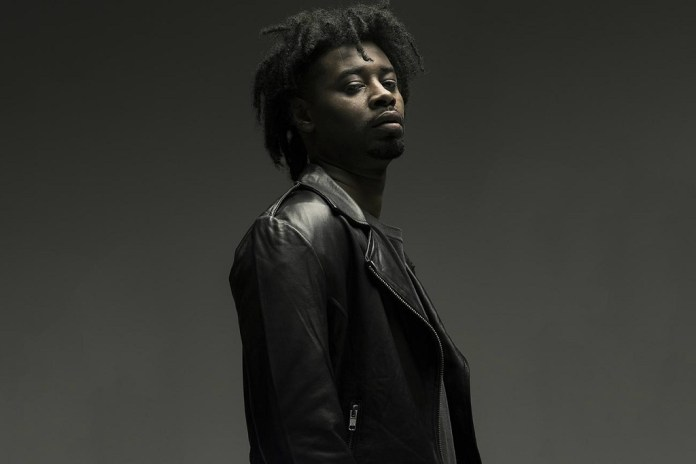 "Danny Brown, Kendrick Lamar, Earl Sweatshirt & Ab-Soul's ""Really Doe"" Receives Psychedelic Visual"