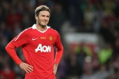 David Beckham Revealed His Career Regrets, Choice of Messi or Ronaldo, Possible Return to Man UTD, and More