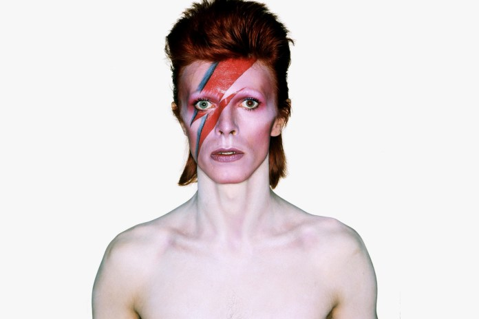 Even More Emojis Have Been Revealed for iOS 10.2, Including Ones Honoring David Bowie