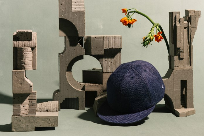 Larose Paris Taps Brutalist Sculptor David Umemoto for a Limited Series of Concrete Vases