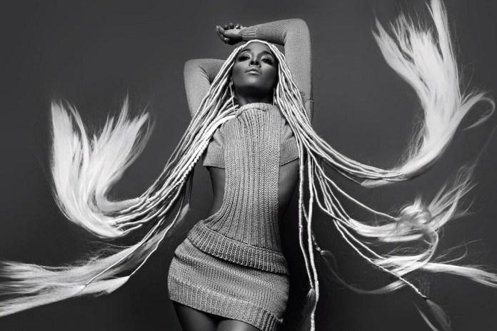 "D∆WN Shares Velvety 'Redemption' Single ""Vines"""