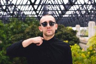 "Listen to Salva's Remix of DJ Rashad, Taso and DJ Spinn's ""Am Track"""