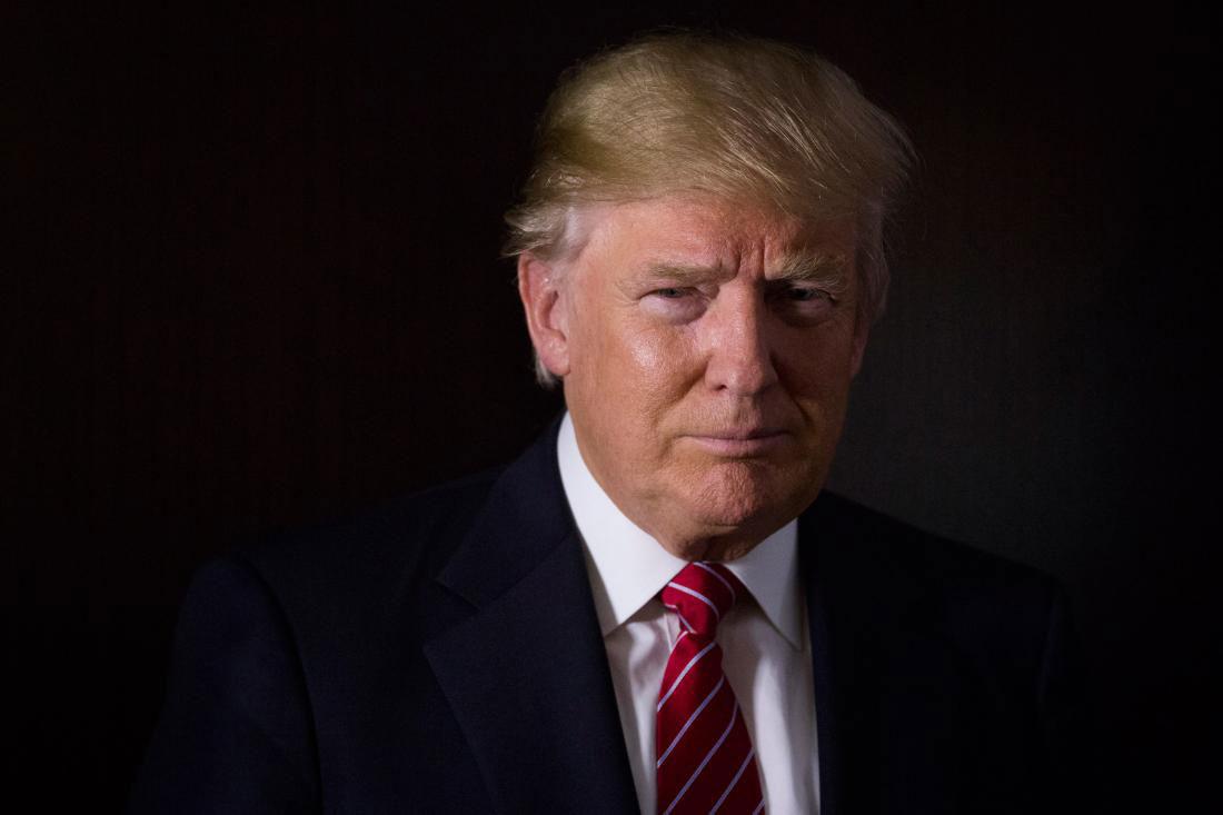 https://i1.wp.com/hypebeast.com/image/2016/11/donald-trump-president-1.jpg?quality=95&w=1755