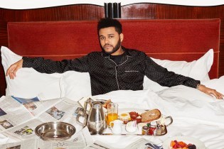 The Weeknd, Drake, Justin Bieber & More Win at the 2016 MTV EMAs