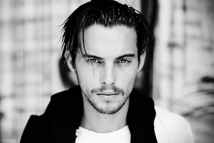 Gravis Designer Kelly Kikuta Recollects Time With Dylan Rieder