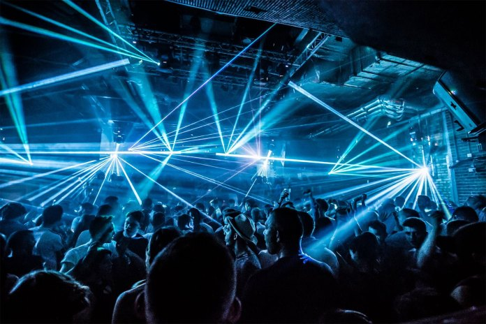 fabric London Will be Reopening