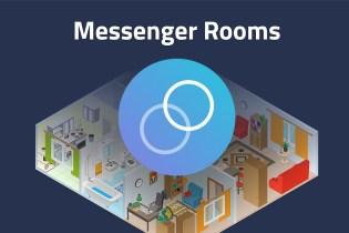 Facebook Set to Launch Public Messenger Chat Rooms