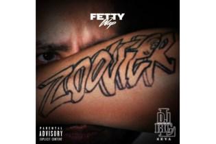 Listen to Fetty Wap's New Mixtape 'Zoovier'