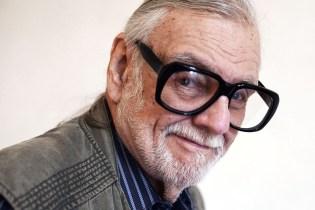 George A. Romero Says Brad Pitt & 'The Walking Dead' Killed the Zombie Genre